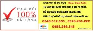 dungta234561-768x258